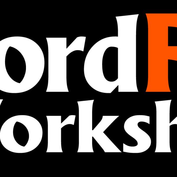 SwordFox Workshop Logo